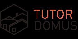Tutor Domus